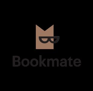 bookmate_vertical